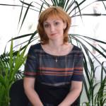 Ламыкина Галина Владимировна Библиотекарь комната сказок