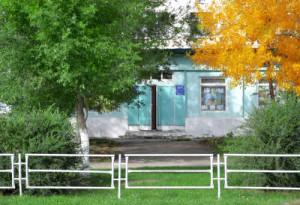 Pavlenkovskaya_biblioteka