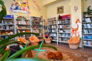 Pavlenkovskaya_biblioteka_Zauralsk