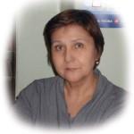 Булатова Зинаида Шайдулловна Библиотекарь ЦРБ