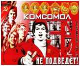 http://emankniga.ru/wp-content/uploads/2017/09/89789.jpg