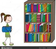 ИТОГИ  Акции прощения задолжников-читателей «Читатель, твоя книга нужна другим!»