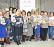 В Еманжелинском районе стартовала акция «Читаем детям о войне»