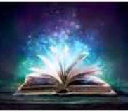Книги-загадки