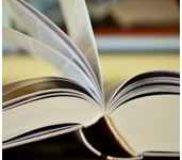 Лауреатом премии «Книга года» стала Большая Российская энциклопедия