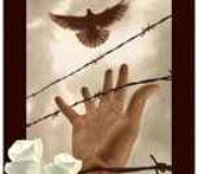 День памяти жертв политических репрессий «Не может быть забвенья» (Методические материалы)