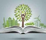 Экология, молодежь и библиотека. Современные методы решения проблем