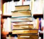 Руководство по библиотечному обслуживанию детей в России