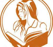 ИНДИВИДУАЛЬНОЕ ОБСЛУЖИВАНИЕ ПОЛЬЗОВАТЕЛЯ В БИБЛИОТЕКЕ