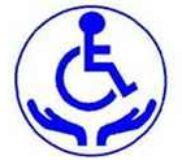 Правила этикета в работе с инвалидами