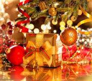 Методические рекомендации по организации новогоднего праздника