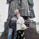 Ежегодно, 8 июля в России отмечают День семьи, любви и верности.