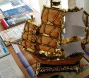 Приглашаем посетить выставку «Эпоха Петра Великого»
