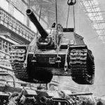 Подвиг Танкограда